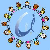 Balanced School Day or Traditional School Day (1/4)