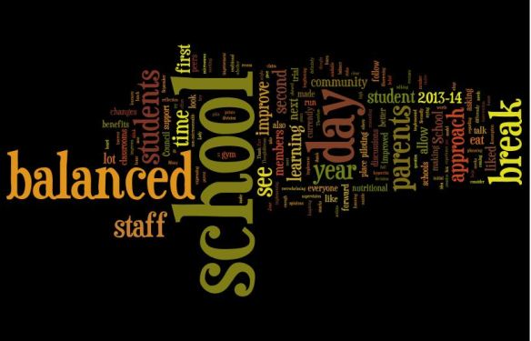 BSDwordle3
