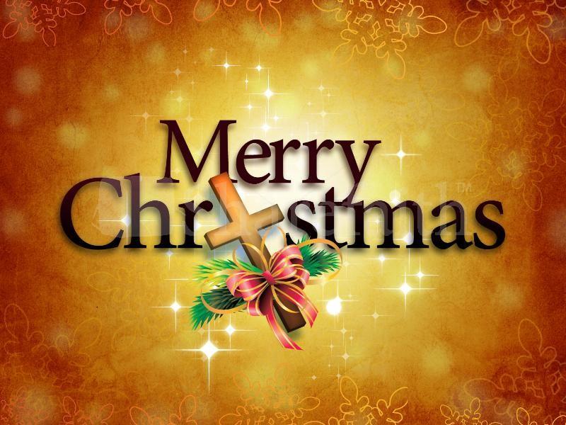 Christmas Message | Greg Kostiuk