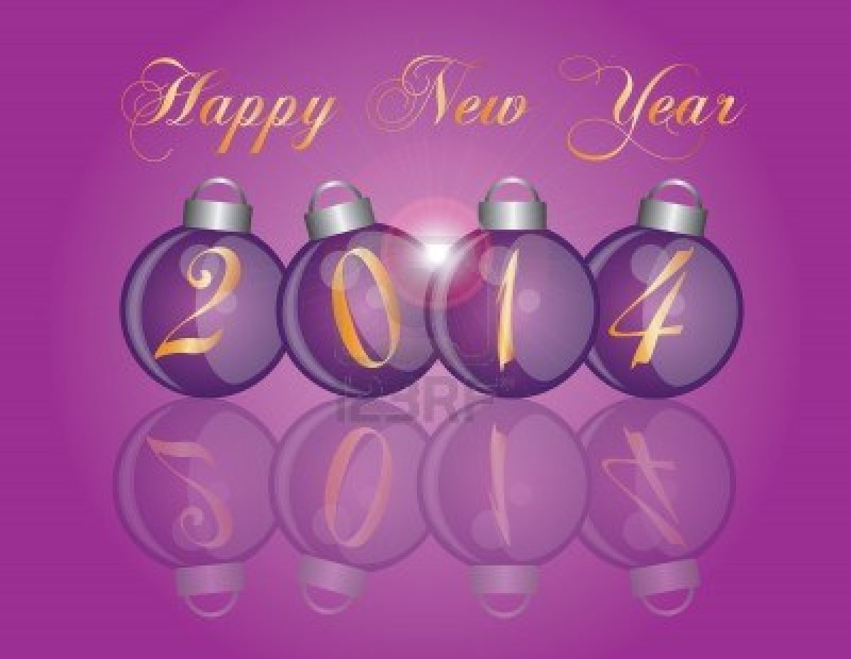 December 2013 greg kostiuk happy new year 2014 voltagebd Image collections