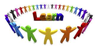 learn 1
