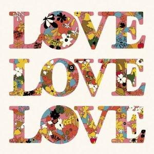 love love love 1