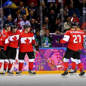 hockey canada1