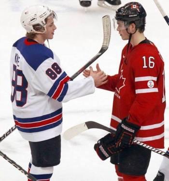 hockey canada4