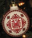 ukr christmas2