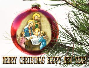 Merry-Christmas-Happy-new-year-religious-wallpaper-hd1