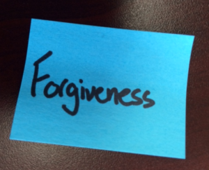 Forgiveness.pgn