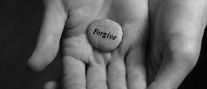 forgiveness3