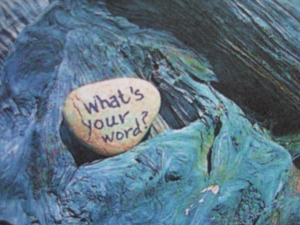what-is-your-word-stone