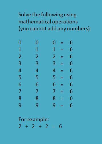 0_9 = 6