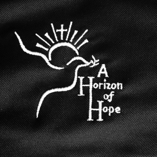 A Horizon of Hope logo