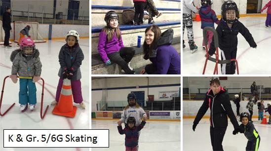 ToS Skating1
