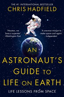 Astronauts-Guide-to-Life-on-Earth