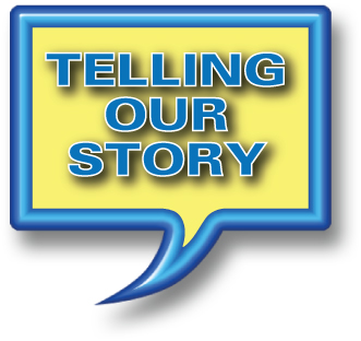tell-our-story-button_final