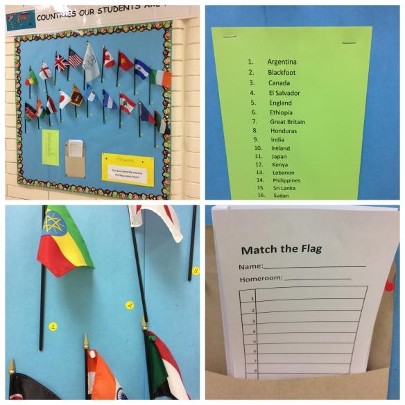 flag-contest
