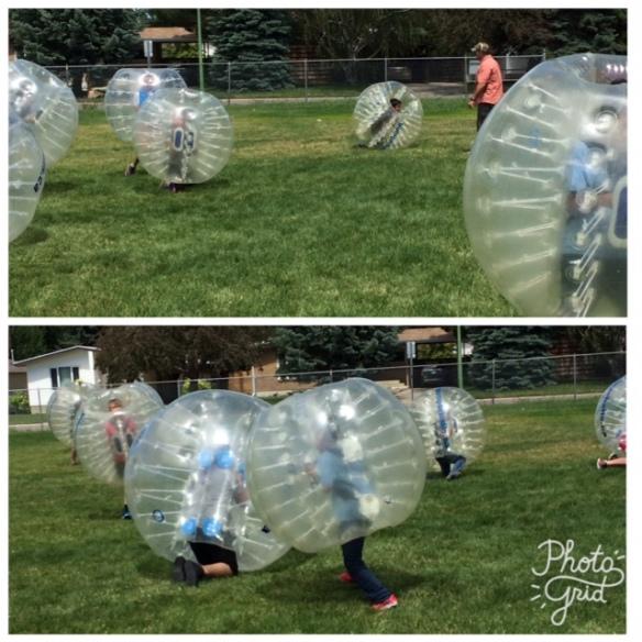 bumper balls1
