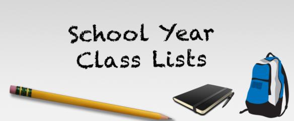 Class-List-945x390