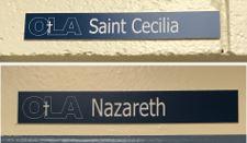 ola names2