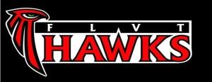 hawks-logoandwordmark_teal_eye[1]