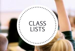 class-list