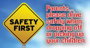 pl safety image