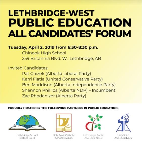 vote - west