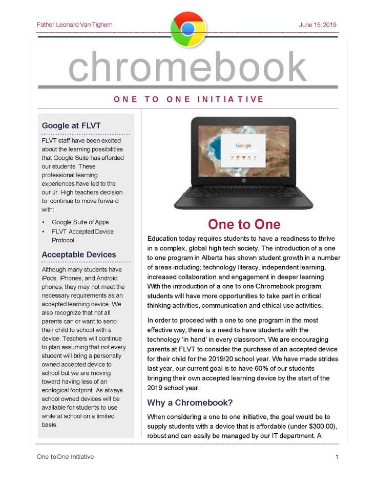 Chrome_Books FLVT 2019 June 15_Page_1