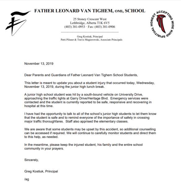 Letter Nov 13 2019 pdf