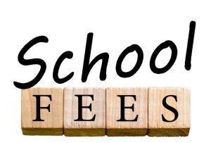 schoolfees